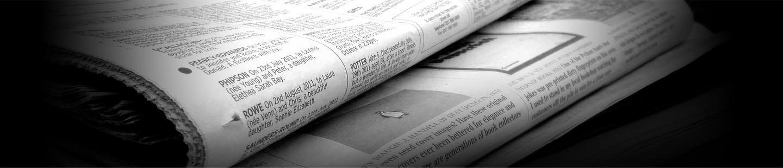 Tin tức & Sự kiện
