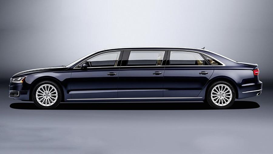 gia-xe-limousine-dai