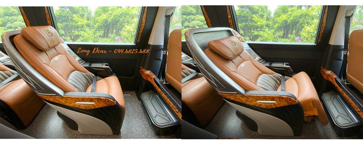 cach-nga-ghe-xe-limousine